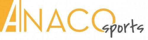 Anaco Sports
