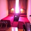 Cheap hotels Madrid