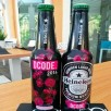 Cerveza DCODE