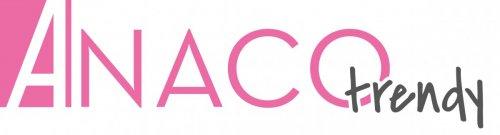 Anaco Trendy