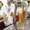 Cervezas importación