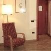 饭店y酒店马德里 · Hotel Anaco