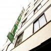 Hotel barato Madrid
