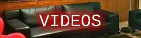 Vídeos Anaco Hotel